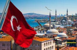 ترکیه در سوریه چه چیزی میخواهد؟