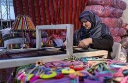 انتقال تجارب کسب و کار توسط زنان کارآفرین منطقه سه تهران
