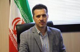 افزایش ۹۰۰ درصدی جمعیت تحت پوشش آب شهری استان زنجان پس از انقلاب