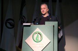 رتبه برتر دانش نوآوری ایران در خاورمیانه