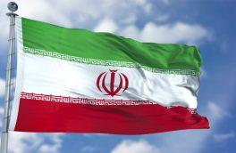 شکست پروژه ایرانهراسی آمریکا