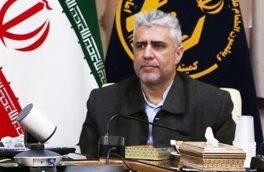 کمیته امداد اولین مولود انقلاب اسلامی است