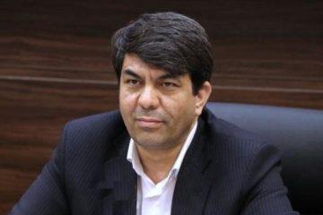 ۵۵۵ پروژه در دهه فجر در استان یزد افتتاح میشود