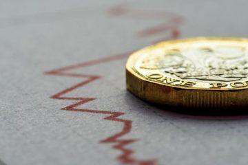 اقتصاد انگلیس درجا زد