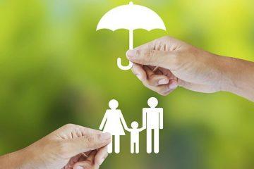 جزییات آییننامه جدید بیمههای درمان شورای عالی بیمه
