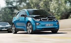 رشد ۶۰۰ درصدی فروش خودروهای برقی در ایتالیا