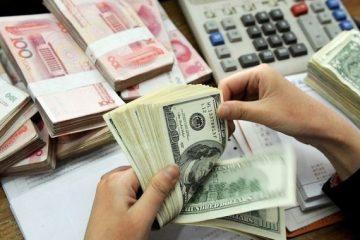 دلار و یورو چند؟
