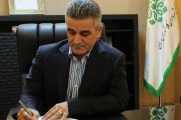 پیشنهاد شهردار اصفهان در مجمع کلانشهرها تصویب شد