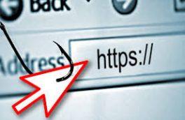 روشهای تشخیص ایمیلهای خطرناک
