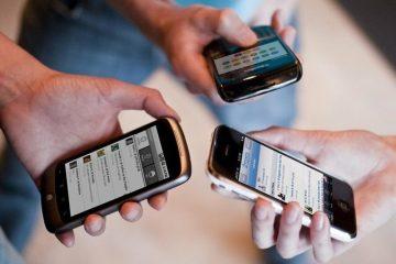 کرونا بزرگترین نمایشگاه موبایل جهان را لغو کرد