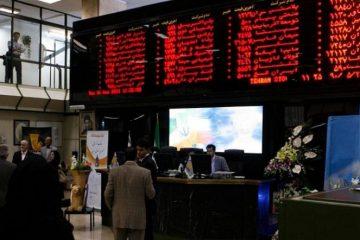 بررسی وضعیت مالی خودروسازان در بورس