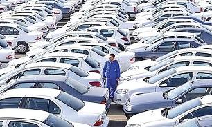 انتقاد از رشد قیمت خودرو بالا گرفت