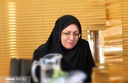 اضافه شدن ۹۰ هکتار به فضاهای سبز شهر اصفهان