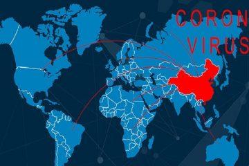 سفرهای هر روزه مردم یعنی انتقال بمبهای ویروسی