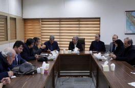 سازمانهای مردمنهاد استان برای شکست ویروس کرونا بسیج شدهاند