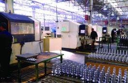 اشتغال ۱۵۰ جوان تبریزی با افزایش ظرفیت صادرات