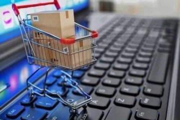 رونق خرید اینترنتی