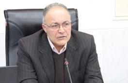 سامانههای خرید اینترنتی در استان اصفهان فعال میشود