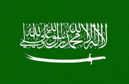 محمد بن سلمان در انتظار پادشاهی