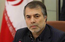 اولین نتایج تست داروی کرونا توسط شرکتهای ایرانی