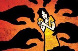 پیامدهای فرار از خانه در دختران
