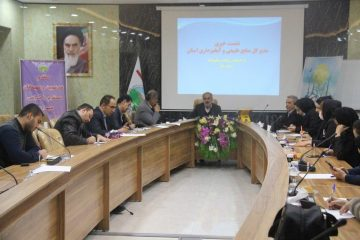 غرس ۱۰۰ هزار اصله نهال در هفته منابع طبیعی در کردستان