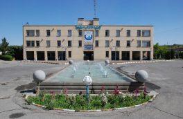 افزایش ۱۳ درصدی مصرف آب در استان اصفهان