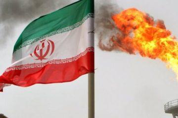 نفت سنگین ایران ارزانتر شد