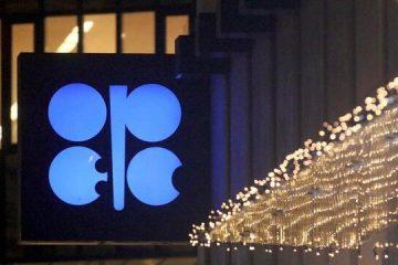 اوپک به رشد مصرف نفت خوش بین ماند