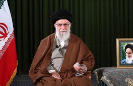 رهبر انقلاب سال ۹۹ را سال «جهش تولید» نامگذاری کردند