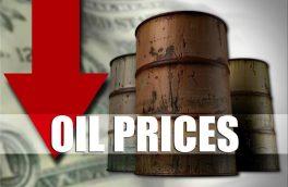 نیاز بودجه ای عربستان به قیمت نفت ۲ برابر روسیه است