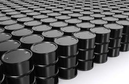 قیمت جهانی نفت امروز ۹۸/۱۲/۲۱ / افزایش ۷ دلاری قیمت نفت