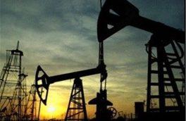 نفت شیل آمریکا اولین قربانی جنگ قیمت عربستان و روسیه است