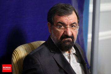 تدابیر پنجگانه مجمع تشخیص برای تحقق شعار جهش تولید
