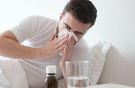 چگونه کووید-۱۹ را از آلرژی یا آنفلوآنزا تشخیص دهیم؟