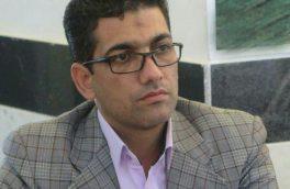 پیام تبریک رئیس اداره فرهنگ وارشاداسلامی شاهرود به مناسبت روز جهانی تئاتر