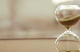 چگونه آستانه صبر و تحمل خود را در برابر کرونا بالا ببریم؟