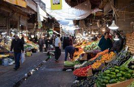قیمت لیمو گران شد / فروش آنلاین میوه به خاطر شیوع کرونا