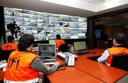 کاهش ۶۲درصدی تردد بین شهری طی ۱۵روز گذشته