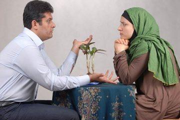 چگونه در روزهای قرنطینه به جنگ نرسیم/ راهکار کنترل خشم در خانواده