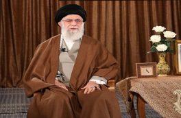 رهبر انقلاب: ملت ایران در آزمون کرونا خوب درخشید/ مسئله کرونا ما را از توطئه استکبار غافل نکند