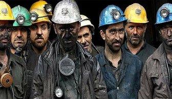 زنگ خطر کرونا برای کارگران