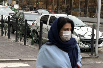 ممنوعیت صحبت کردن درباره کرونا در ترکمنستان
