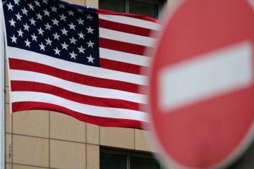 آمریکا باید تحریمهای ایران را کاهش دهد