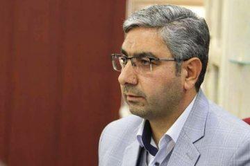 شهرداری سمنان پیشگام در حوزه ترویج فرهنگ ایثار و شهادت