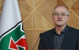 تحقق دیپلماسی حملونقل سازمان راهداری و حمل و نقل جاده ای برای بازگشت ۳۳ راننده ایرانی به وطن/ ۱۹ کامیون ایرانی در آستانه بازگشت به کشور