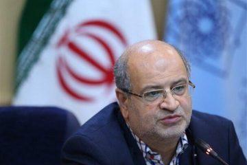 تغییر علائم تنفسی کرونا به علائم گوارشی در مبتلایان تهرانی/ احتمال تکرار سناریوی خوزستان در سایر شهرها