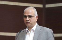 تدوین برنامه دقیق برای جذب ارز حاصل از صادرات در بانک ملی ایران