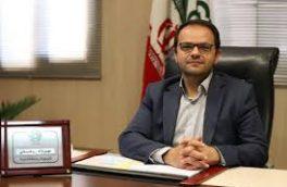 ۱۷۱هزار نفر در منطقه ۳ شهر قم ساکن هستند/ تعریض خیابان امام خمینی(ره) مشکل تملکی دارد