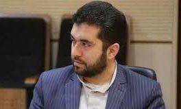 احمدی رئیس شورای عالی استانها شد